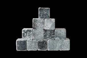 Вывели на рынок новый товар — камни для виски ROX