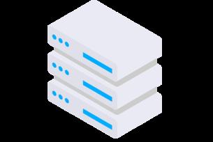 [Под NDA] Ценностное предложение продукта для производителя защищенных IT систем